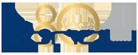 logo Tonoli tende